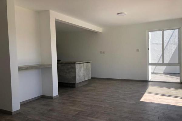 Foto de casa en venta en avenida candiles 315, valle real residencial, corregidora, querétaro, 0 No. 05