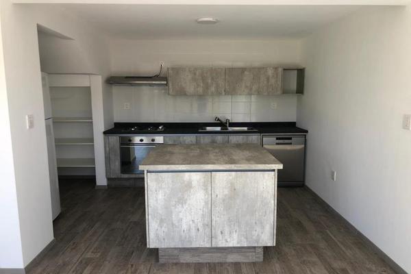 Foto de casa en venta en avenida candiles 315, valle real residencial, corregidora, querétaro, 0 No. 06