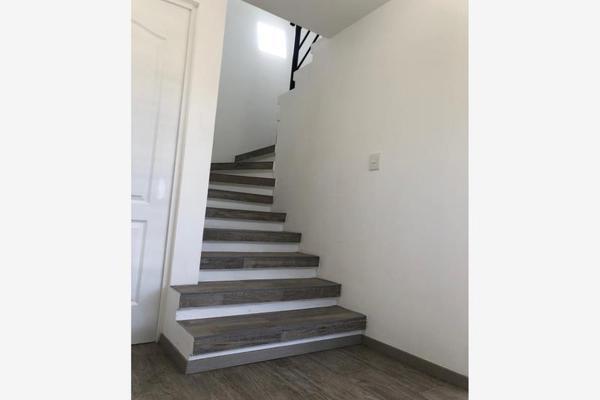 Foto de casa en venta en avenida candiles 315, valle real residencial, corregidora, querétaro, 0 No. 08