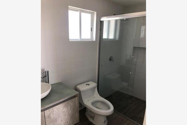 Foto de casa en venta en avenida candiles 315, valle real residencial, corregidora, querétaro, 0 No. 13