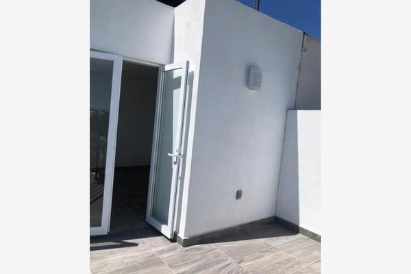 Foto de casa en venta en avenida candiles 315, valle real residencial, corregidora, querétaro, 0 No. 15