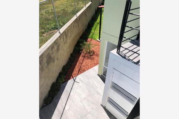 Foto de casa en venta en avenida candiles 315, valle real residencial, corregidora, querétaro, 0 No. 16