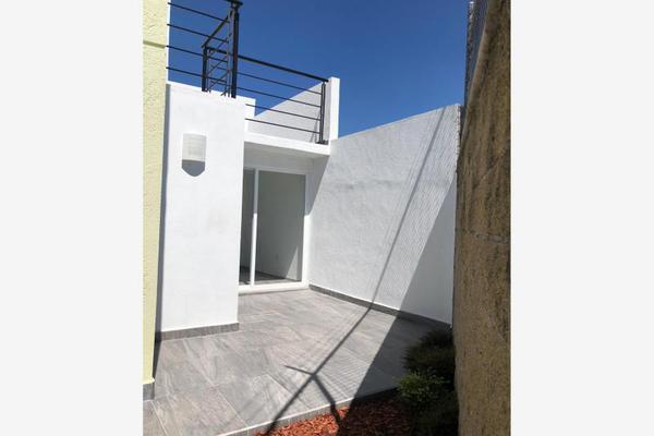 Foto de casa en venta en avenida candiles 315, valle real residencial, corregidora, querétaro, 0 No. 17