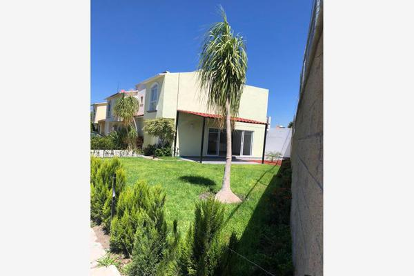 Foto de casa en venta en avenida candiles 315, valle real residencial, corregidora, querétaro, 0 No. 23