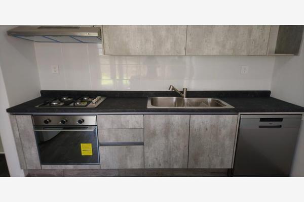 Foto de casa en venta en avenida candiles 315, valle real residencial, corregidora, querétaro, 0 No. 25
