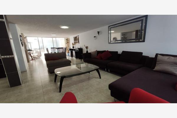 Foto de casa en venta en avenida candiles 97, villas fontana, corregidora, querétaro, 0 No. 08