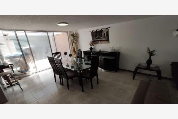 Foto de casa en venta en avenida candiles 97, villas fontana, corregidora, querétaro, 0 No. 09