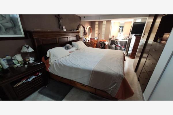 Foto de casa en venta en avenida candiles 97, villas fontana, corregidora, querétaro, 0 No. 16