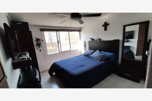 Foto de casa en venta en avenida candiles 97, villas fontana, corregidora, querétaro, 0 No. 22
