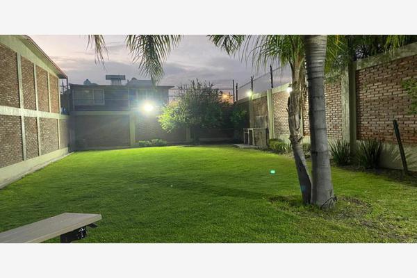 Foto de casa en venta en avenida candiles 97, villas fontana, corregidora, querétaro, 0 No. 25