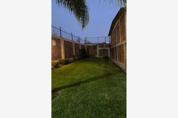 Foto de casa en venta en avenida candiles 97, villas fontana, corregidora, querétaro, 0 No. 26
