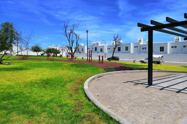 Foto de departamento en venta en avenida cantera 1000, ciudad del sol, querétaro, querétaro, 8357066 No. 12