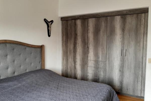 Foto de casa en venta en avenida capultitlan , jesús jiménez gallardo, metepec, méxico, 5820579 No. 07