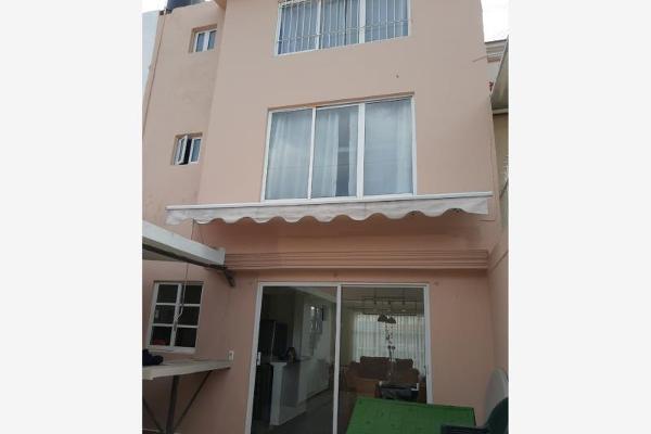 Foto de casa en venta en avenida capultitlan , jesús jiménez gallardo, metepec, méxico, 5820579 No. 09