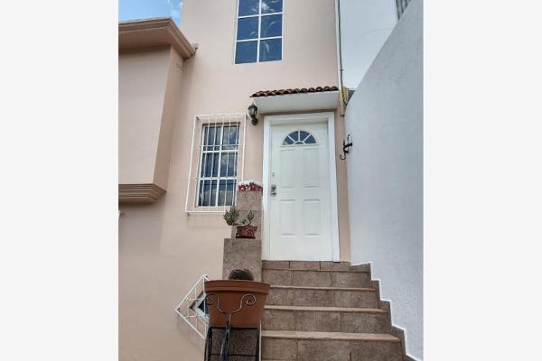 Foto de casa en venta en avenida capultitlan , jesús jiménez gallardo, metepec, méxico, 5820579 No. 13