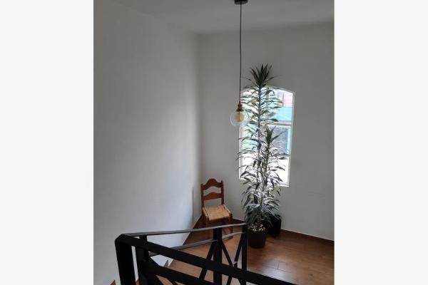 Foto de casa en venta en avenida capultitlan , jesús jiménez gallardo, metepec, méxico, 5820579 No. 15
