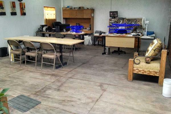 Foto de nave industrial en venta en cedro , unidad campesina, tepeapulco, hidalgo, 5297702 No. 03