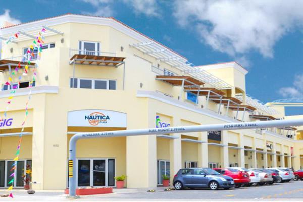 Foto de local en venta en avenida carlos canseco 6052, plaza reforma, mazatlán, sinaloa, 16675571 No. 02