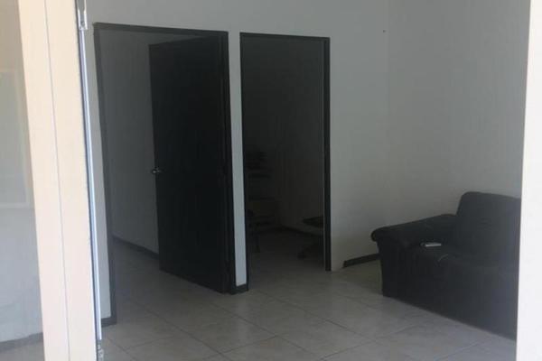 Foto de local en venta en avenida carlos canseco 6052, plaza reforma, mazatlán, sinaloa, 16675571 No. 05