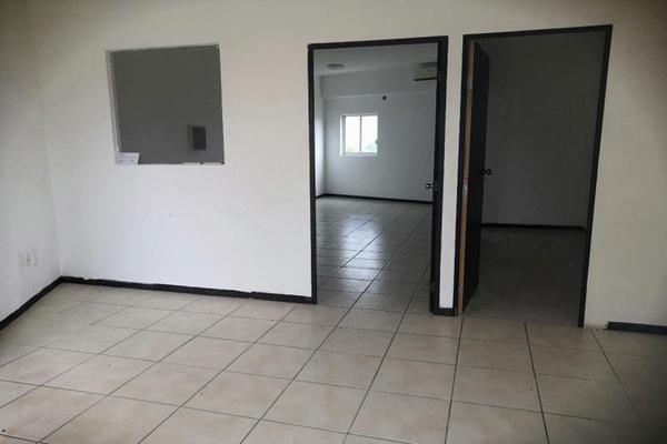 Foto de local en venta en avenida carlos canseco 6052, plaza reforma, mazatlán, sinaloa, 16675571 No. 07