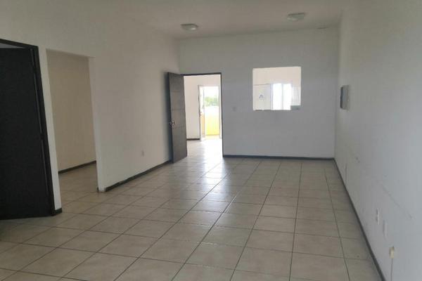 Foto de local en venta en avenida carlos canseco 6052, plaza reforma, mazatlán, sinaloa, 16675571 No. 08