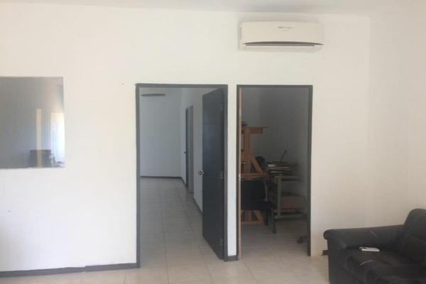 Foto de local en venta en avenida carlos canseco 6052, plaza reforma, mazatlán, sinaloa, 16675571 No. 09