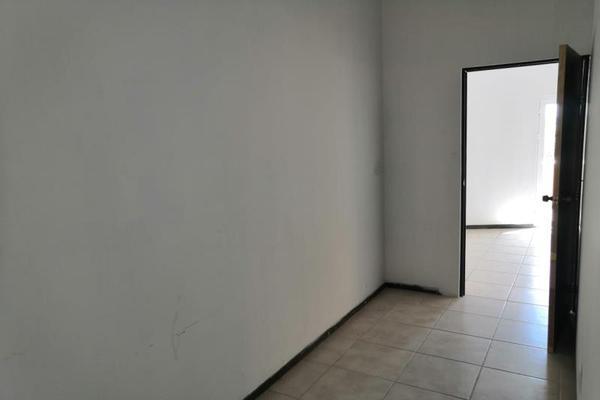 Foto de local en venta en avenida carlos canseco 6052, plaza reforma, mazatlán, sinaloa, 16675571 No. 10