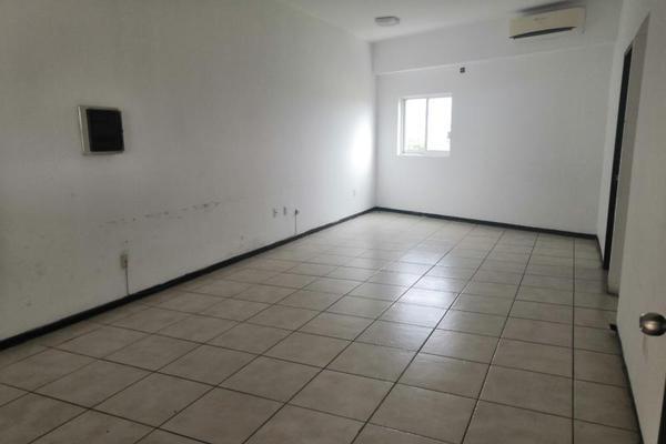 Foto de local en venta en avenida carlos canseco 6052, plaza reforma, mazatlán, sinaloa, 16675571 No. 12