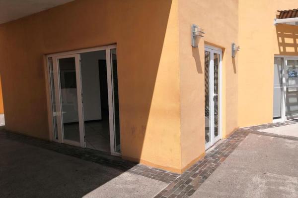 Foto de local en venta en avenida carlos canseco 6052, plaza reforma, mazatlán, sinaloa, 16675571 No. 15