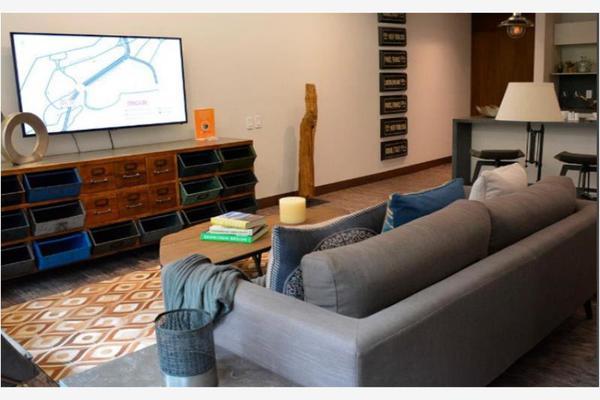 Foto de departamento en venta en avenida carlos fernandez graef 223, santa fe, álvaro obregón, df / cdmx, 10177903 No. 03