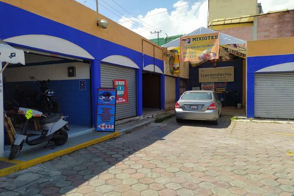Foto de local en venta en avenida carlos hank gonzalez 41, el gigante (imevis), coacalco de berriozábal, méxico, 20221769 No. 04