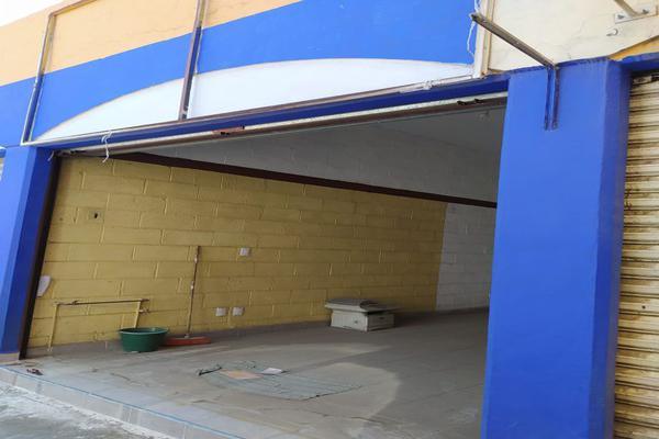 Foto de local en venta en avenida carlos hank gonzalez 41, el gigante (imevis), coacalco de berriozábal, méxico, 20221769 No. 05