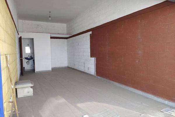 Foto de local en venta en avenida carlos hank gonzalez 41, el gigante (imevis), coacalco de berriozábal, méxico, 20221769 No. 07