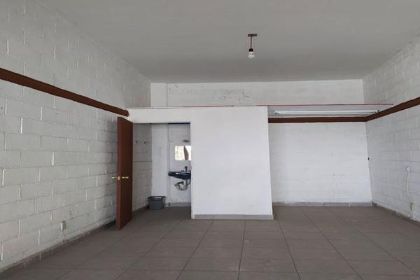 Foto de local en venta en avenida carlos hank gonzalez 41, el gigante (imevis), coacalco de berriozábal, méxico, 20221769 No. 10