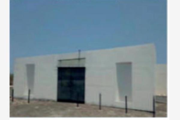 Foto de terreno comercial en venta en avenida carretera escenica 000, las brisas, acapulco de juárez, guerrero, 12278004 No. 02
