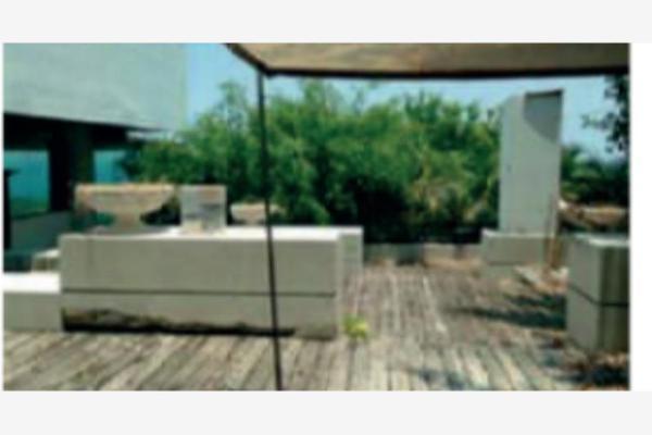 Foto de terreno comercial en venta en avenida carretera escenica 000, las brisas, acapulco de juárez, guerrero, 12278004 No. 03