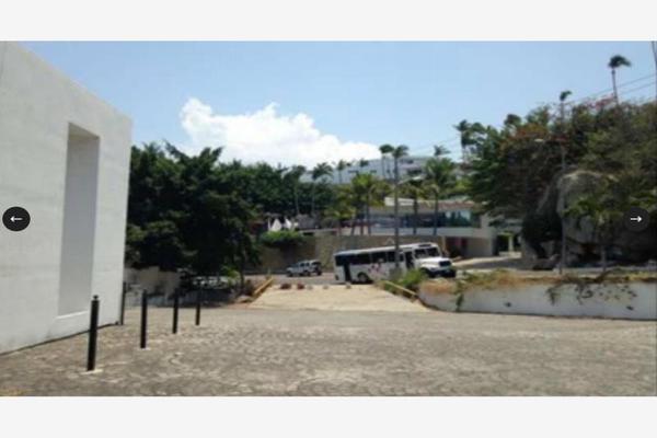 Foto de terreno comercial en venta en avenida carretera escenica 000, las brisas, acapulco de juárez, guerrero, 12278004 No. 04
