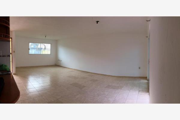 Foto de casa en venta en avenida cascada 45, laguna real, veracruz, veracruz de ignacio de la llave, 8141131 No. 03