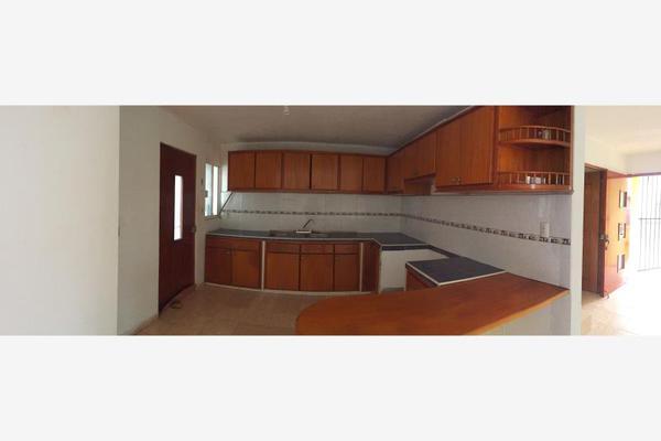 Foto de casa en venta en avenida cascada 45, laguna real, veracruz, veracruz de ignacio de la llave, 8141131 No. 05
