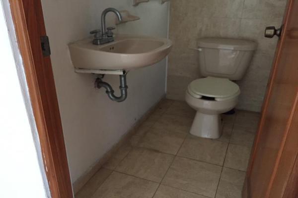 Foto de casa en venta en avenida cascada 45, laguna real, veracruz, veracruz de ignacio de la llave, 8141131 No. 07