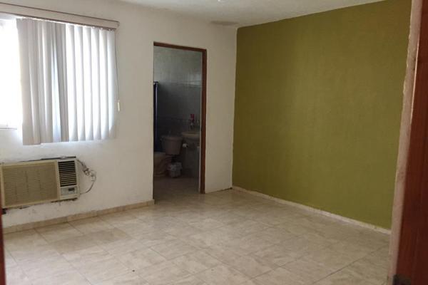 Foto de casa en venta en avenida cascada 45, laguna real, veracruz, veracruz de ignacio de la llave, 8141131 No. 08