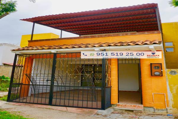 Foto de casa en venta en avenida catano , ex hacienda catano, magdalena apasco, oaxaca, 8755648 No. 20
