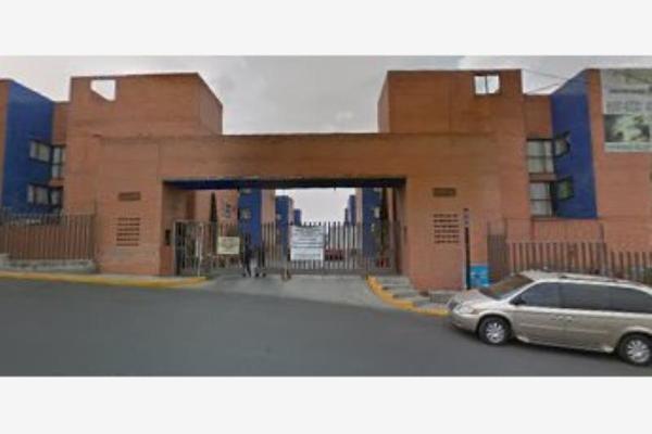 Foto de departamento en venta en avenida centenario 1203, heron proal, álvaro obregón, df / cdmx, 8214836 No. 01