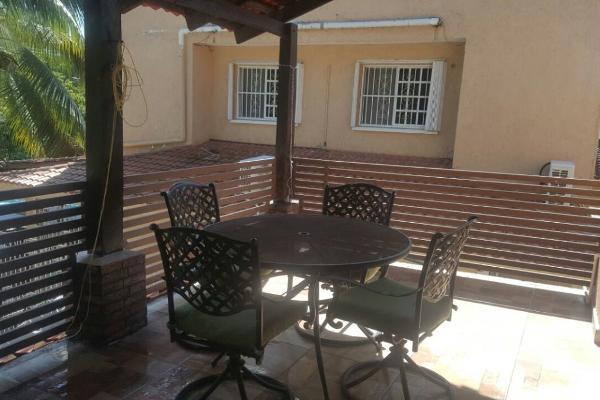 Foto de departamento en renta en avenida centenario , calderitas, othón p. blanco, quintana roo, 6152616 No. 04