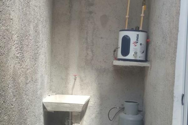 Foto de departamento en renta en avenida centenario , calderitas, othón p. blanco, quintana roo, 6152616 No. 07