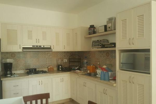 Foto de departamento en renta en avenida centenario , calderitas, othón p. blanco, quintana roo, 6152616 No. 08