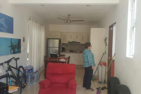 Foto de departamento en renta en avenida centenario , calderitas, othón p. blanco, quintana roo, 6152616 No. 10