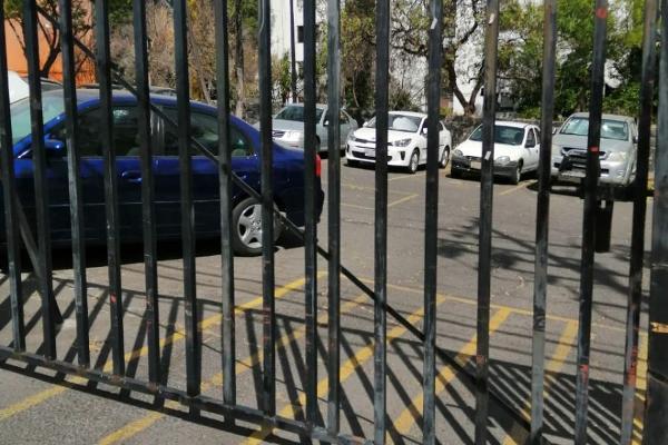 Foto de departamento en venta en avenida centenario sección i , lomas de plateros, álvaro obregón, df / cdmx, 14029336 No. 02
