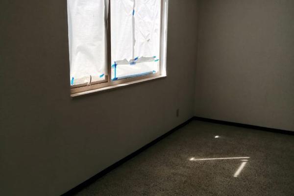 Foto de departamento en venta en avenida centenario sección i , lomas de plateros, álvaro obregón, df / cdmx, 14029336 No. 05