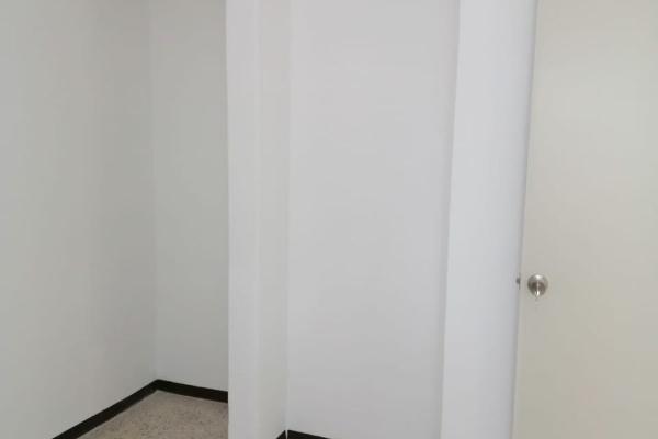 Foto de departamento en venta en avenida centenario sección i , lomas de plateros, álvaro obregón, df / cdmx, 14029336 No. 16